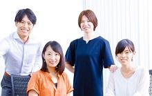 株式会社 古田土経営/社会保険労務士法人 エムケー人事コンサルティング
