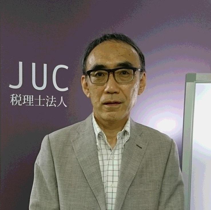 JUC税理士法人