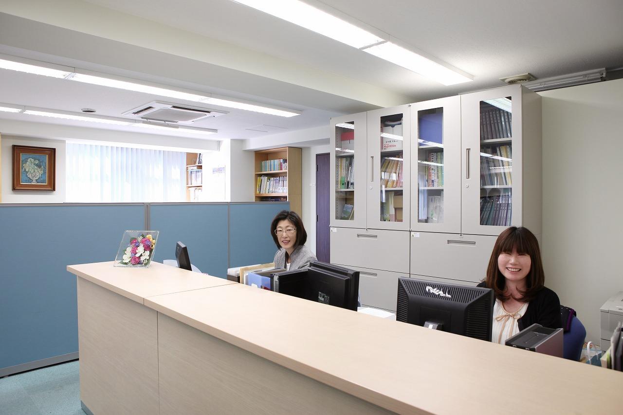 税理士法人 TM総合事務所