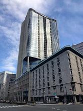 EY新日本有限責任監査法人