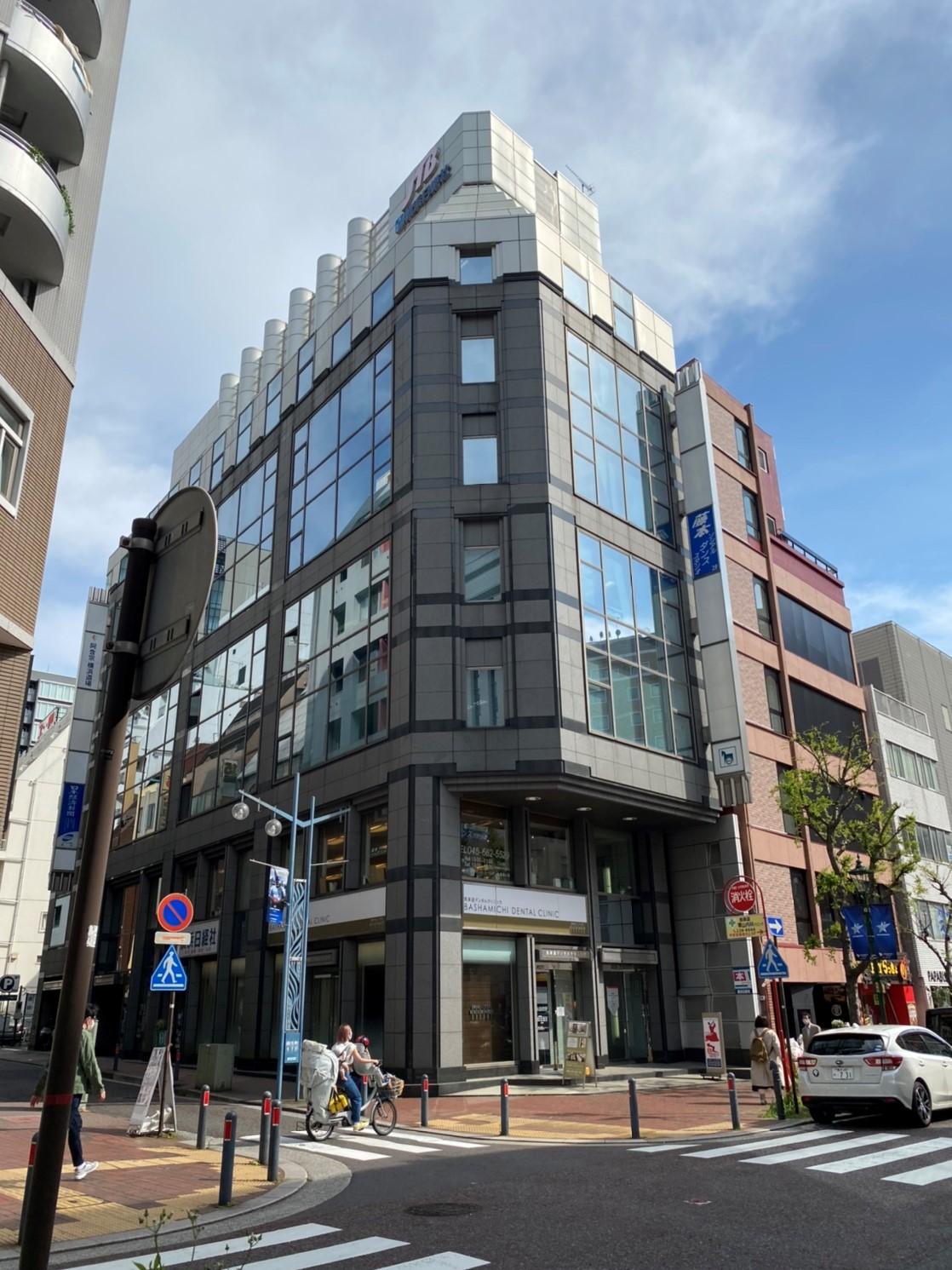 秋本邦博税理士事務所