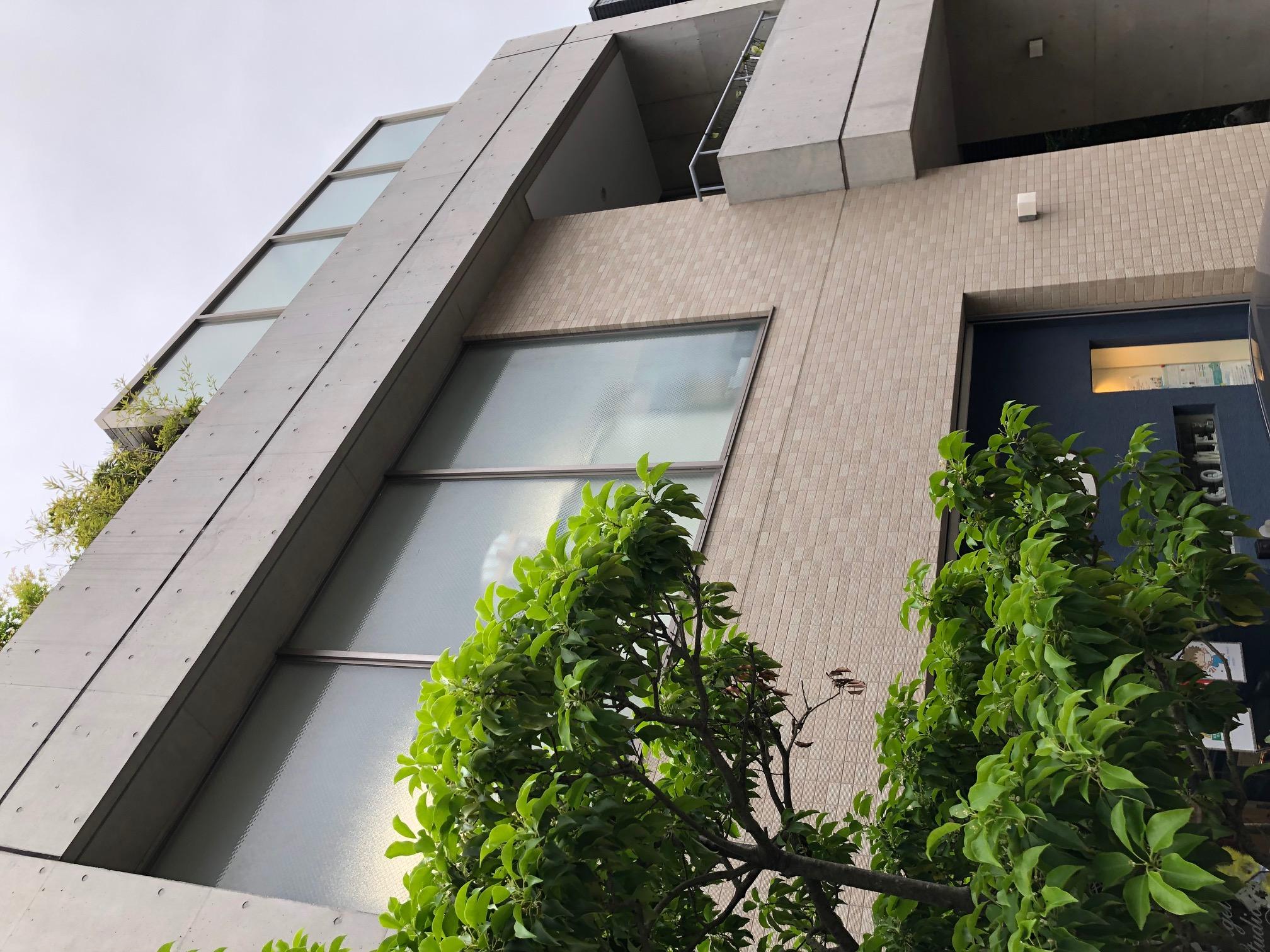 吉田光成税理士事務所