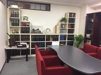 西川税務会計事務所