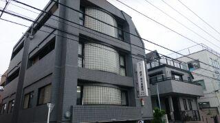 税理士法人 櫻井・田村事務所