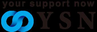 YSN関会計事務所(会計・給与センター)