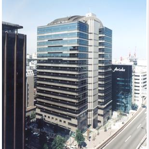 関会計事務所