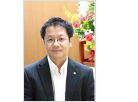 中田税理士事務所