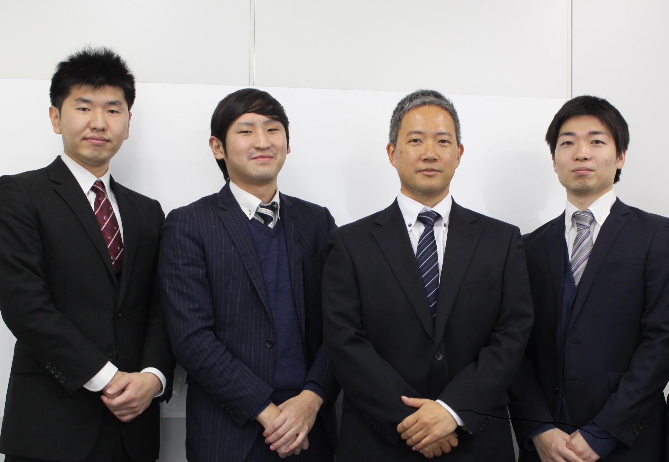 吉田正人公認会計士・税理士事務所