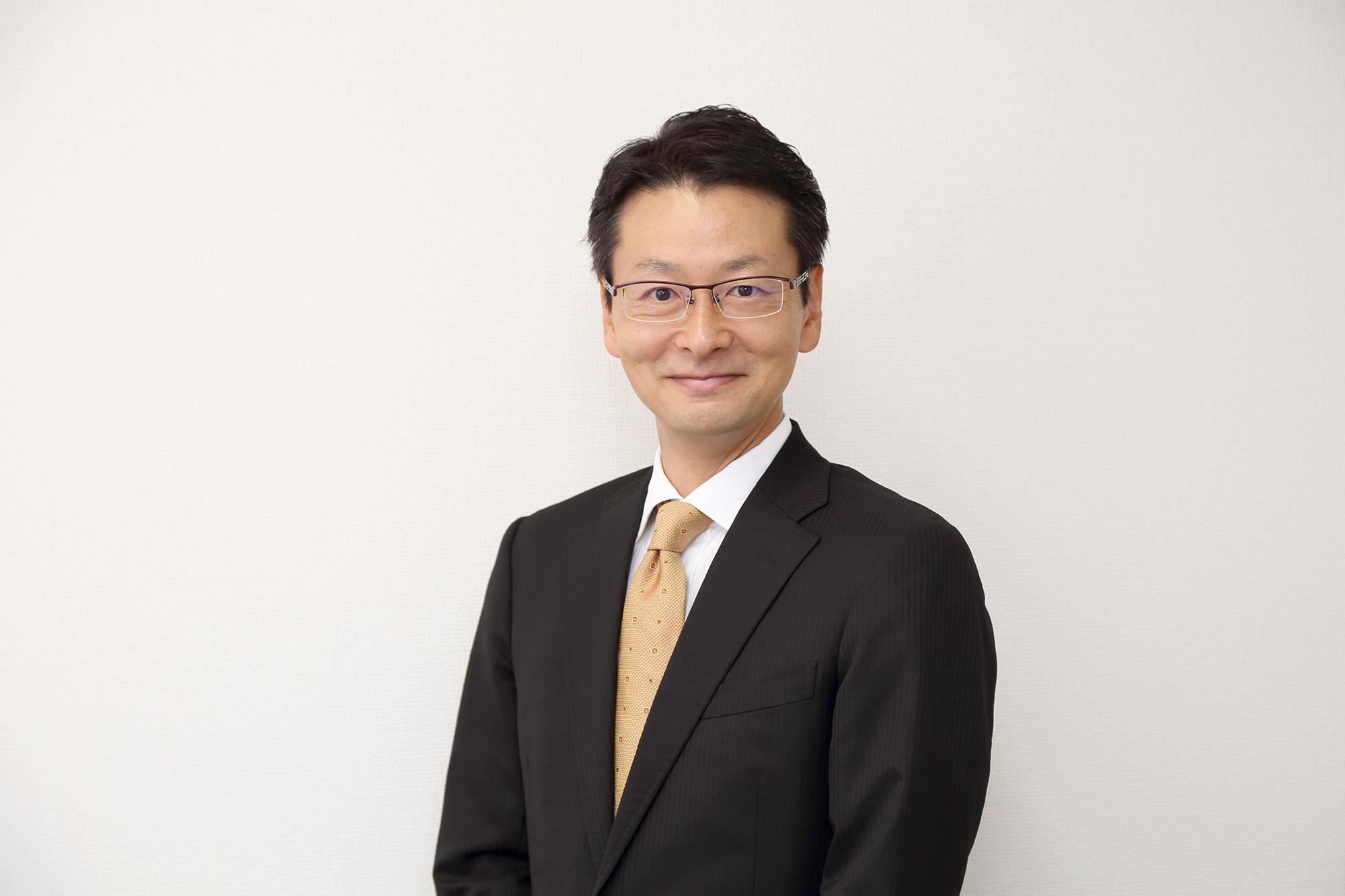 田島公認会計士事務所