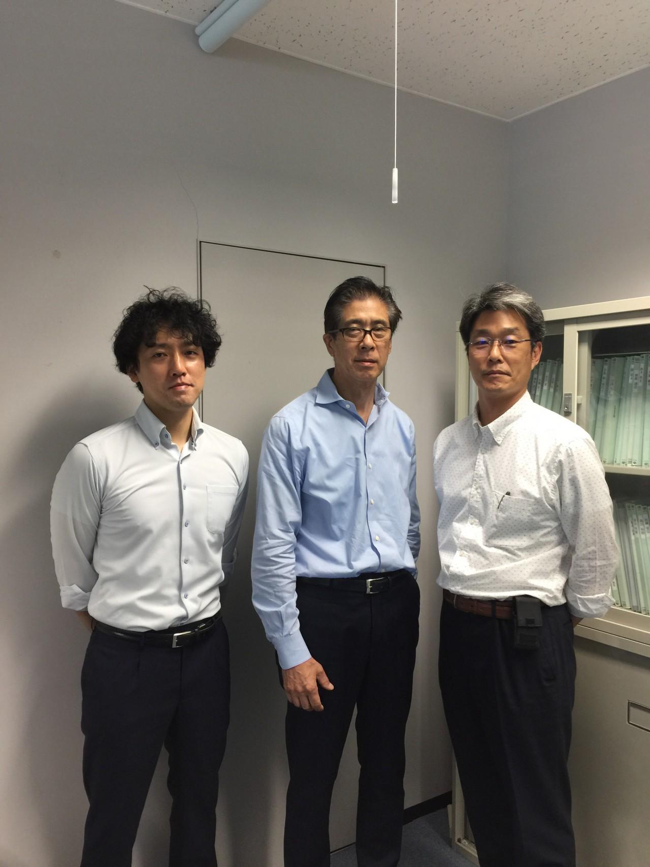 福島会計事務所