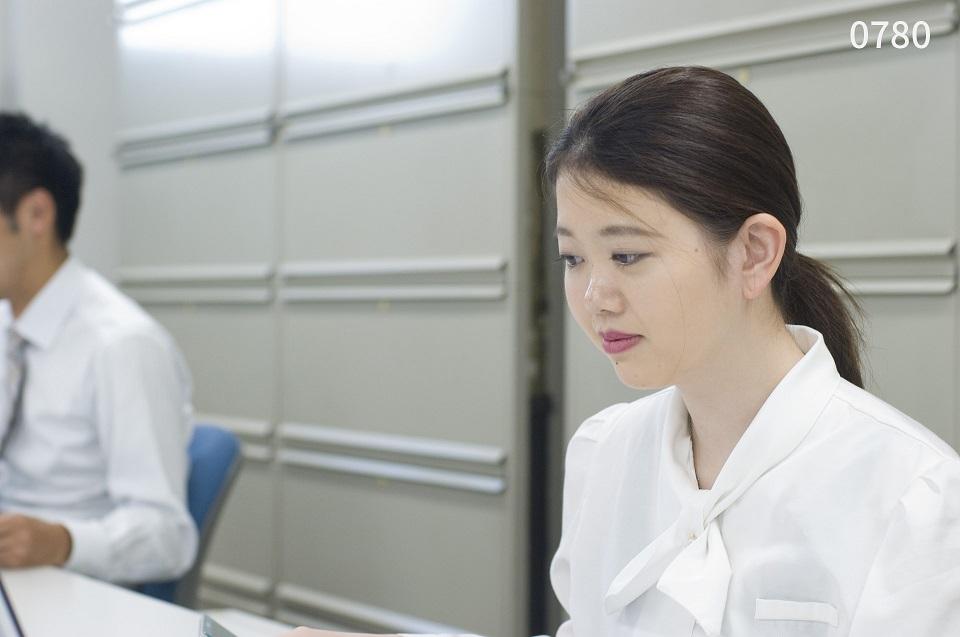 株式会社 長島会計事務所