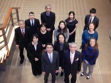 税理士法人神戸会計社  神戸ビジネスコンサルティング株式会社