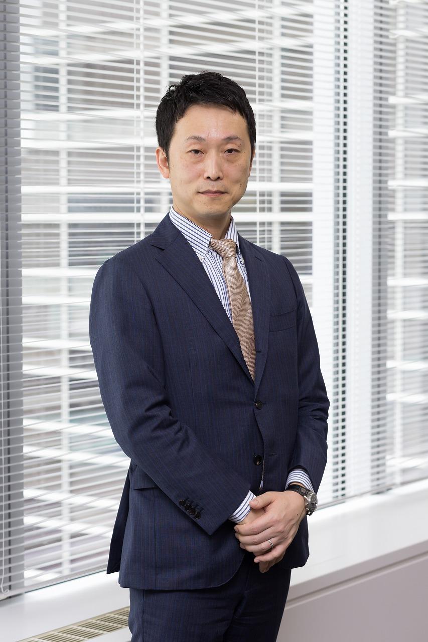 TOMA税理士法人/TOMAコンサルタンツグループ株式会社